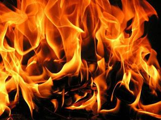 gaisras-klaipedoje