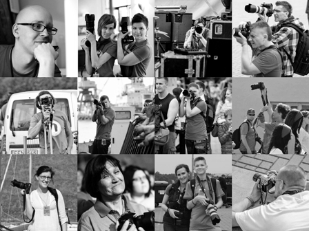 fotografai-dizaineris