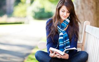 mergina-knyga