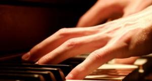 klasikine-muzika