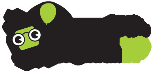 renginiai_info-logo4