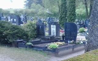 kapai