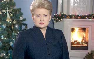 prezidente-galia-grybauskai