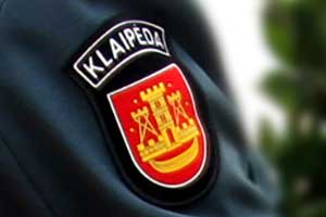 klaipedos-policija