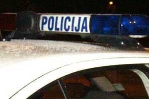 policijos-masina