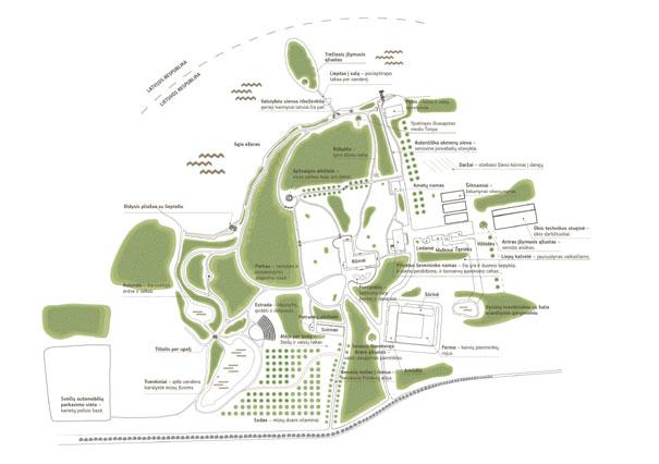 Dvarvietės-žemėlapis1
