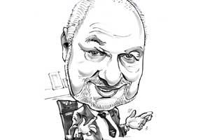 Karikaturu_konkursas-(1)