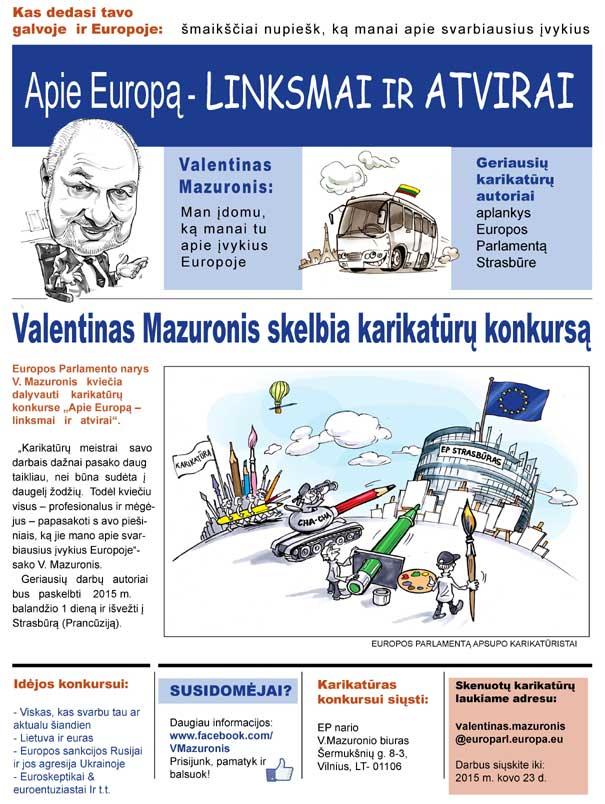 Karikaturu_konkursas