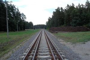Rail_Baltica_Lietuva-(1)