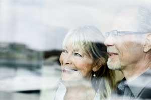 pensija-seb