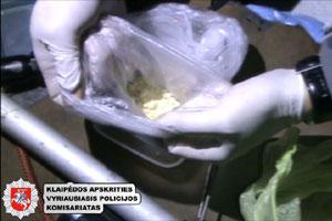 policija-narkotikai