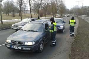 policijos-reidas-panevezys
