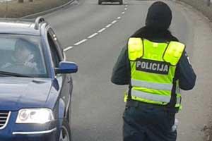 policijos-reidas-panevezys3
