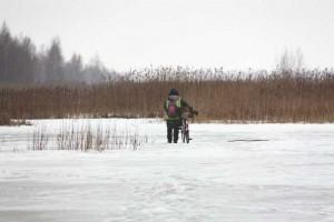 zvejys-ziema-gamtosauga