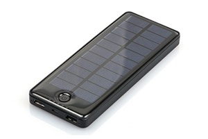baterija-3