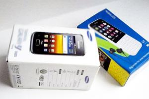 mobilus-telefonai