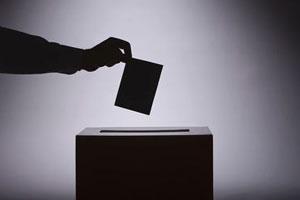 rinkimai3