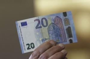 20 euru