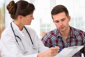 gydytojo-konsultacija