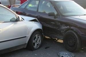 auto-avarija2