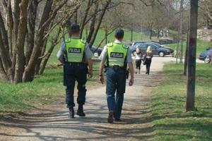 policija-budejimas