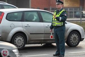 policija-vilnius