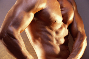 vyro-raumenys