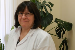 Gastroenterologė-Danutė-Vov