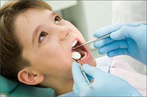 dantys-gidymas-vaikas