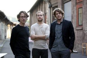 rdw-trio-luxemburg