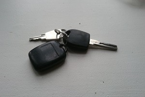 automobilio-rakteliai