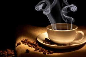 Net ir renkantis, kaip gerti kavą, galima rūšiuoti.