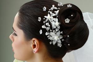 vestuvines-sukuosenos