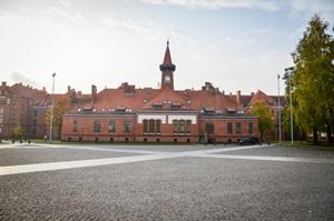 klaipedos-universitetas