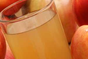 obuoliu-sultys