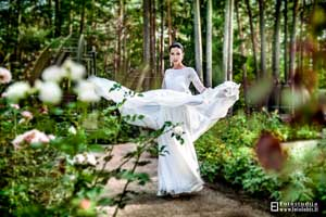 vestuviu-fotografai