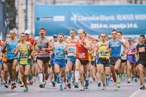 vilniaus-maratonas