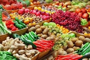 daržovės erekcijai
