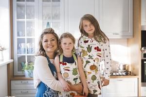 Beata su vaikais_2