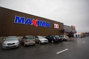 Maxima_2