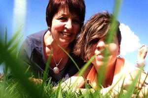 Su mama