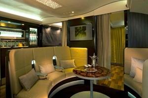 The Lobby_A380_2