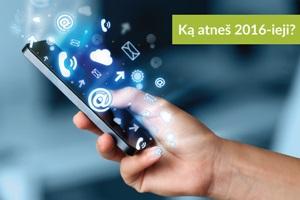 ka-atnes-2016