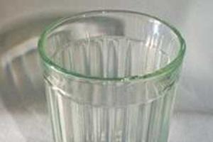stikline