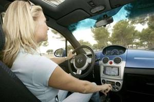 vairuotojas-moteris