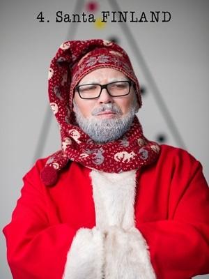 Santa (5)