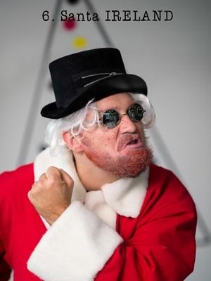 Santa (7)