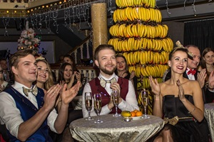 TV3_Atrask_Bezdzione_savyje_Bananu_eglute_3