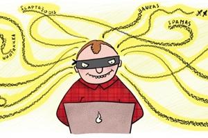 vagis-kompiuteris