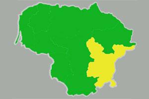 2-regionai-lietuva